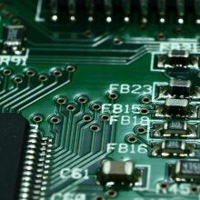 green-computer-circuit-board-159220