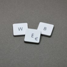 web-cut